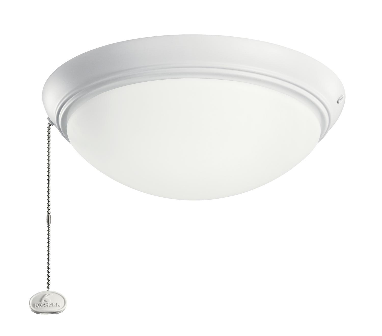 Light   Fan   Kit   LED
