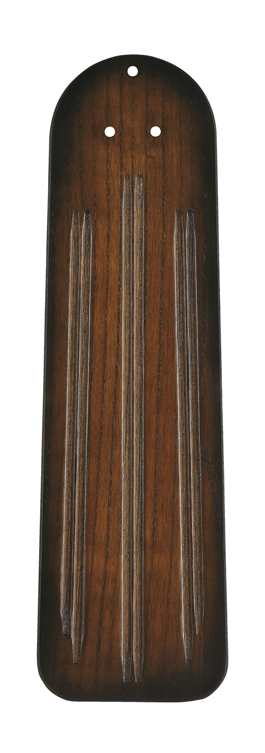 52 inchBlade from the Accessory collection by Kichler 370050