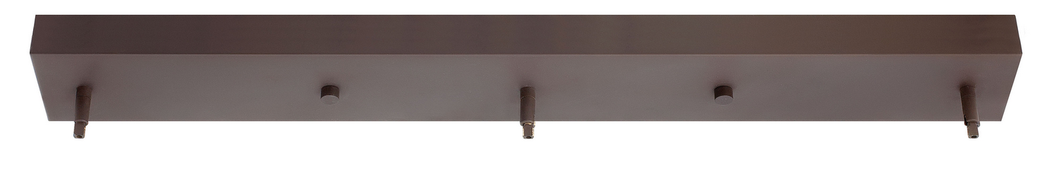 Ceiling Adapter from the Ceiling Adapter collection by Hinkley 83669OZ