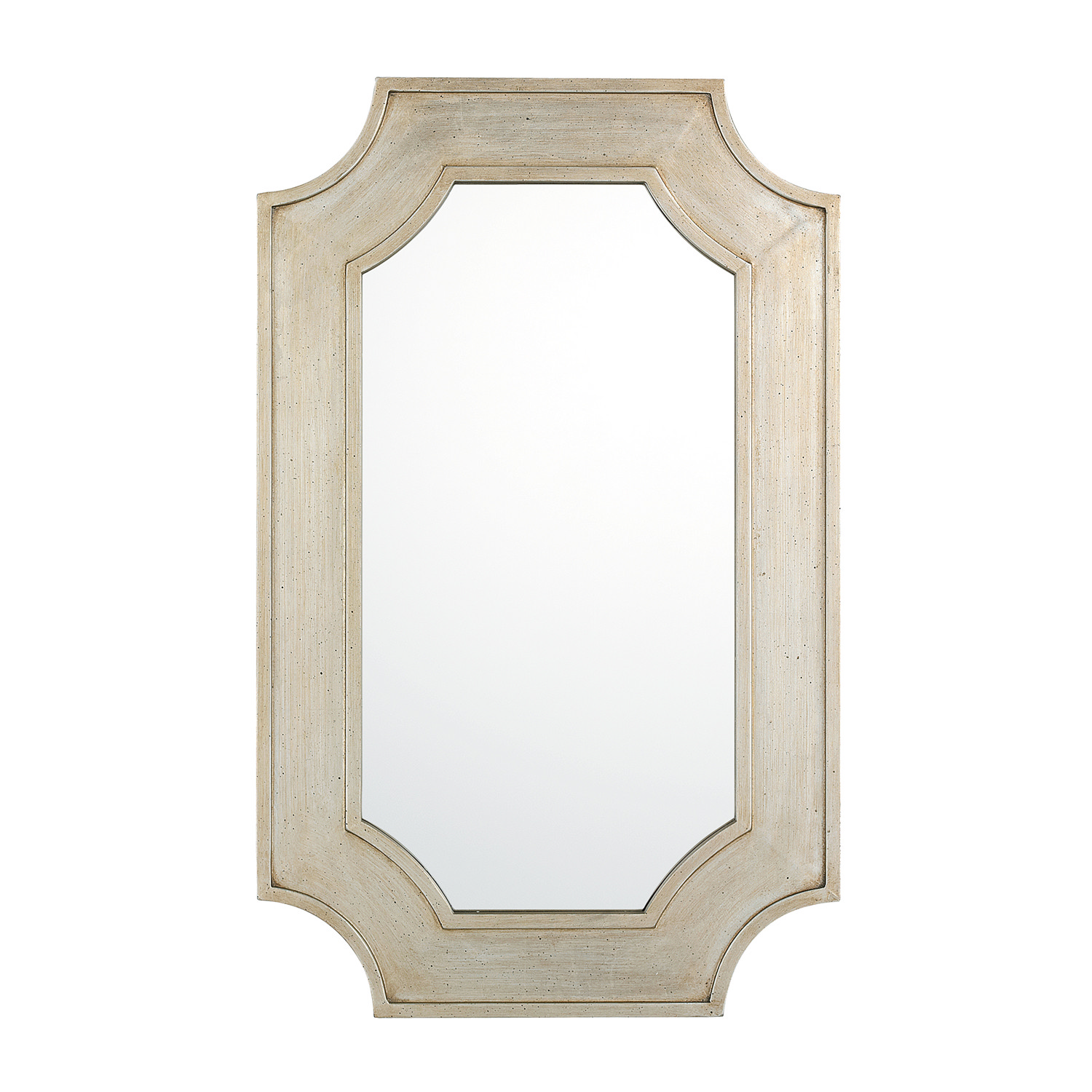 Decorative Mirror from the Mirrors collection by Capital Lighting M251387