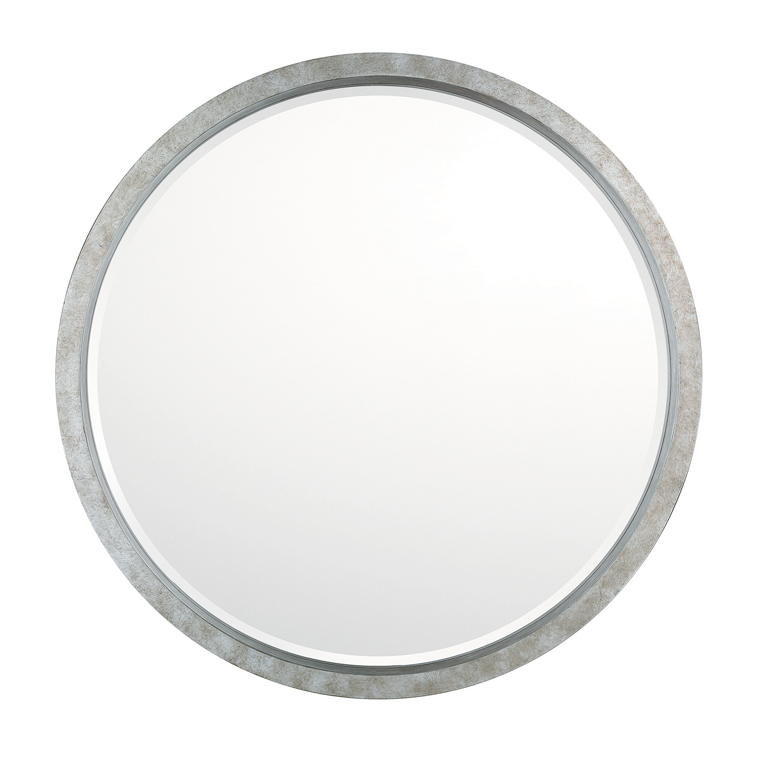 Decorative Mirror from the Mirrors collection by Capital Lighting M323292