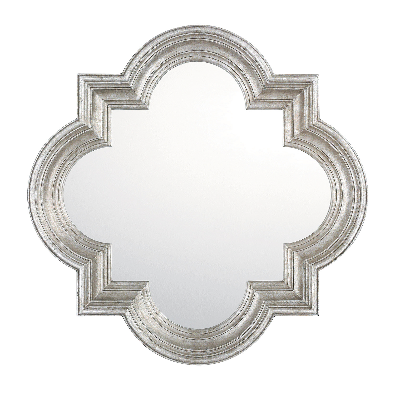Decorative Mirror from the Mirrors collection by Capital Lighting M343493