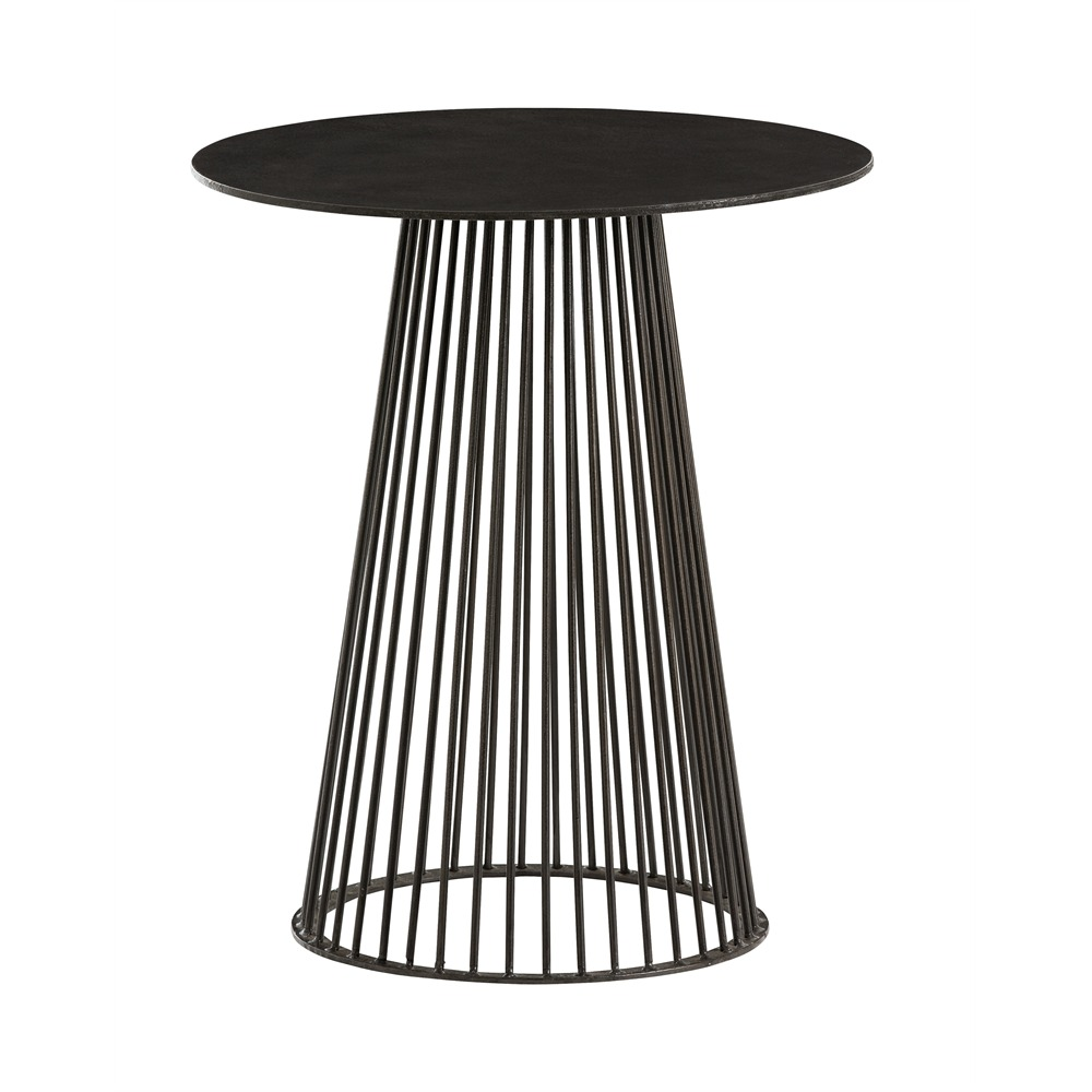 Accent Table from the Lou collection by Arteriors 6047
