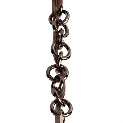 Chain from the 3 Chain collection by Arteriors CHN 961