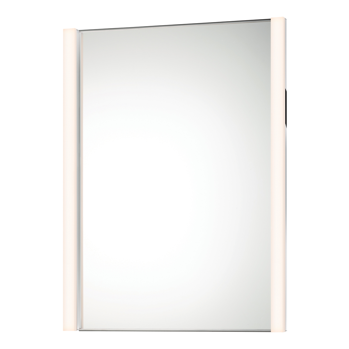 Vanity : LED Mirror Kit | Yale Appliance and Lighting