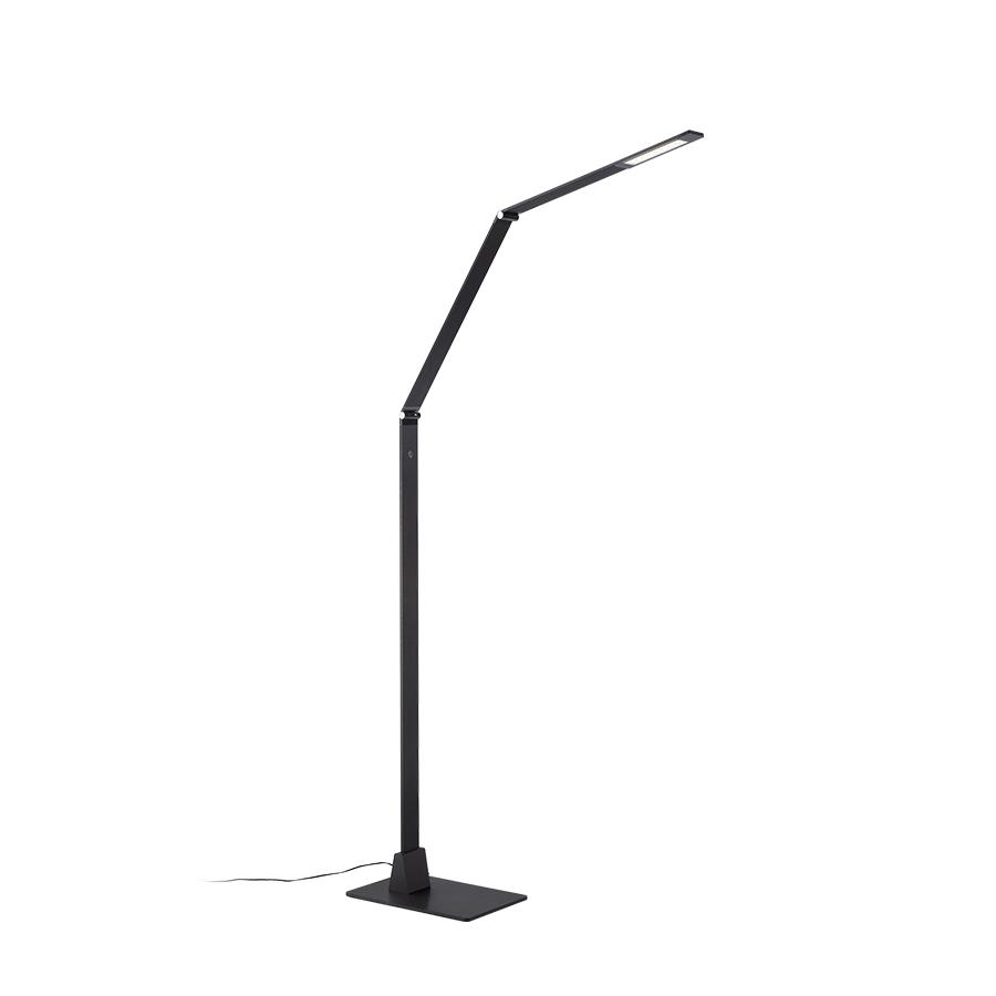 Floor | Lamp | LED