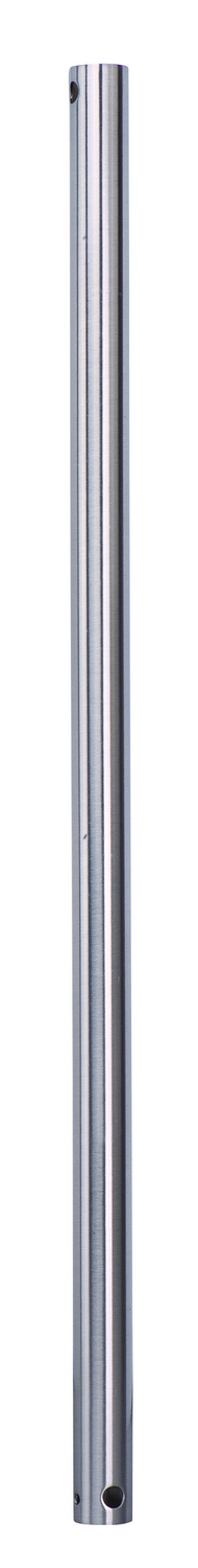 Down Rod from the Basic Max collection by Maxim FRD36SN