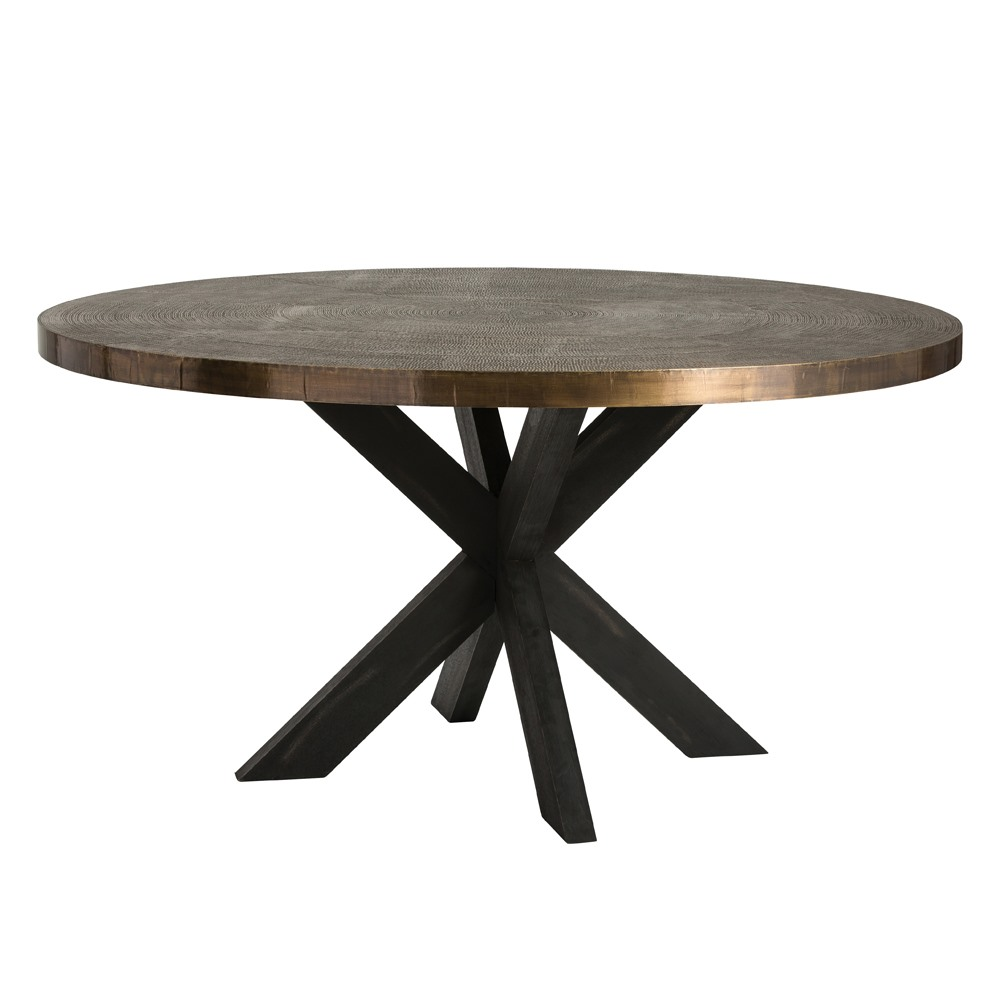 Dining Table by Arteriors 2548