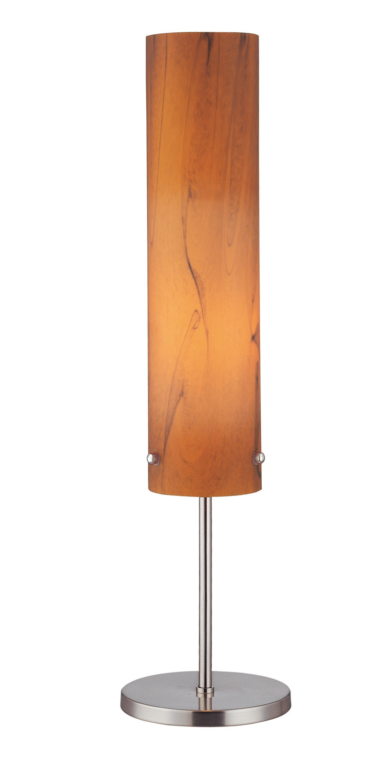 Table   Light   Lamp   One