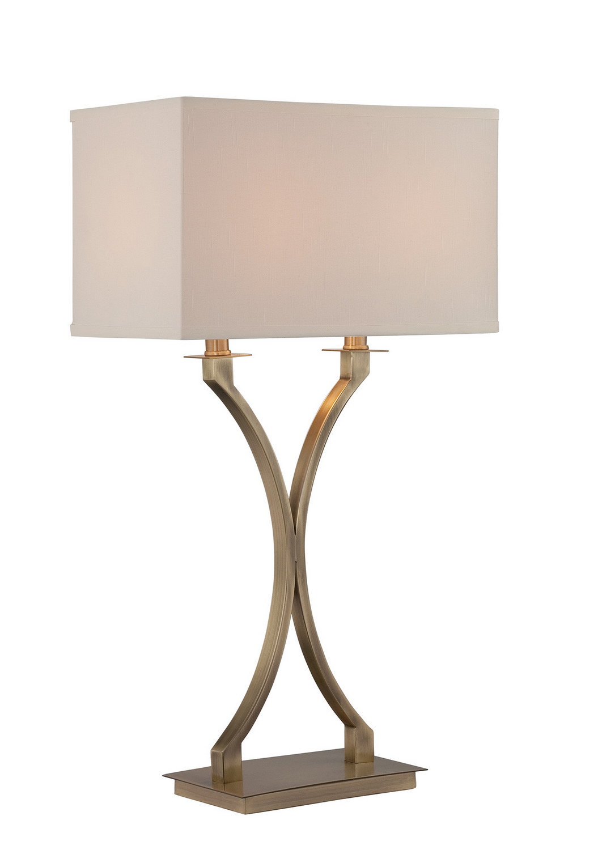 Table | Light | Lamp