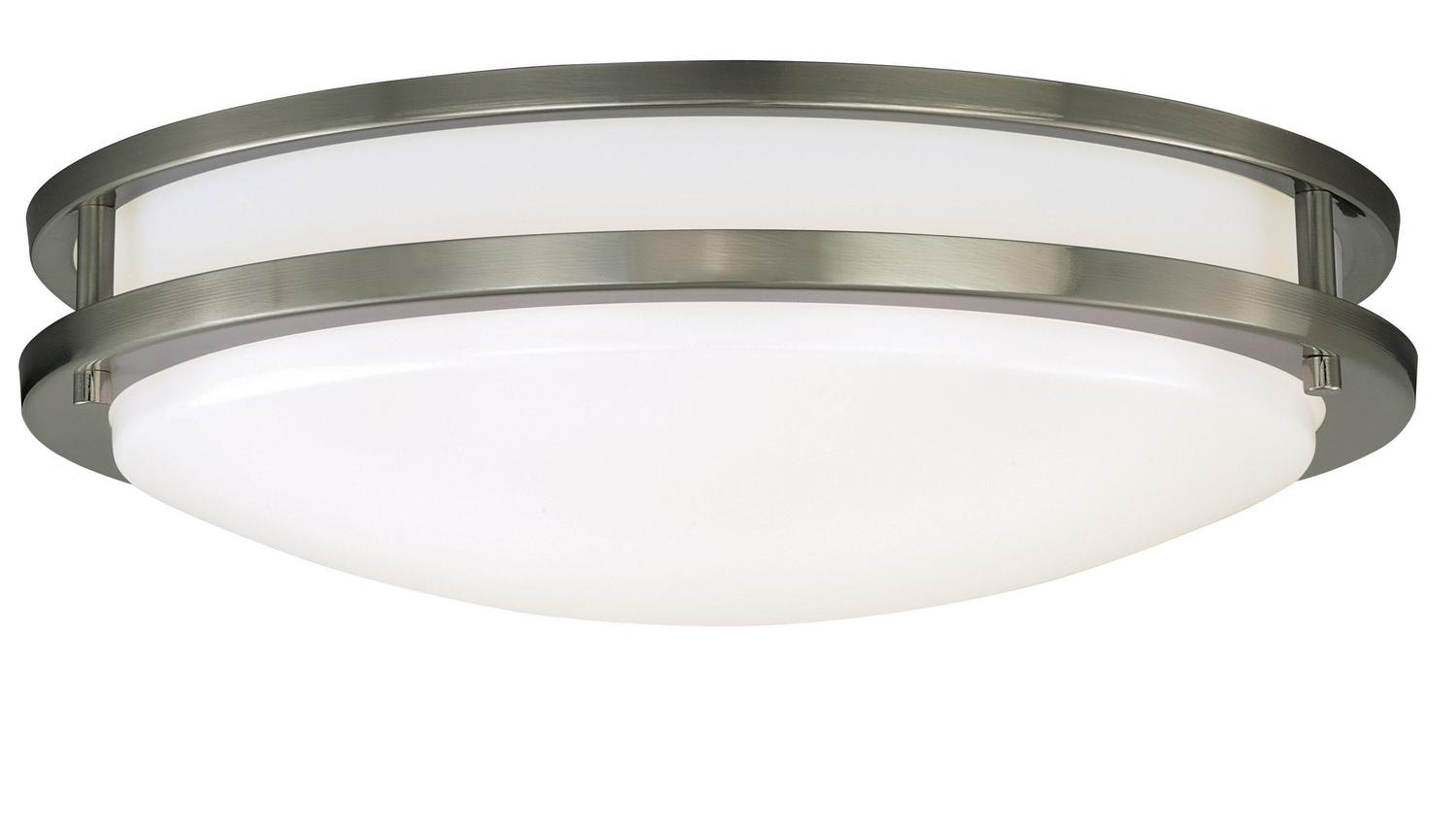 Led Flush Mount From The Horizon Collection By Vaxcel C0106