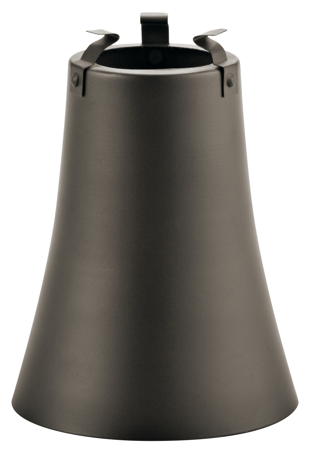Dark Sky Adaptor from the Accessory collection by Kichler 4822OZ