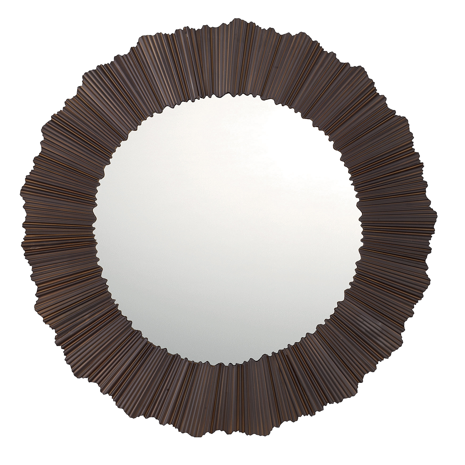 Decorative Mirror from the Mirrors collection by Capital Lighting 713101MM