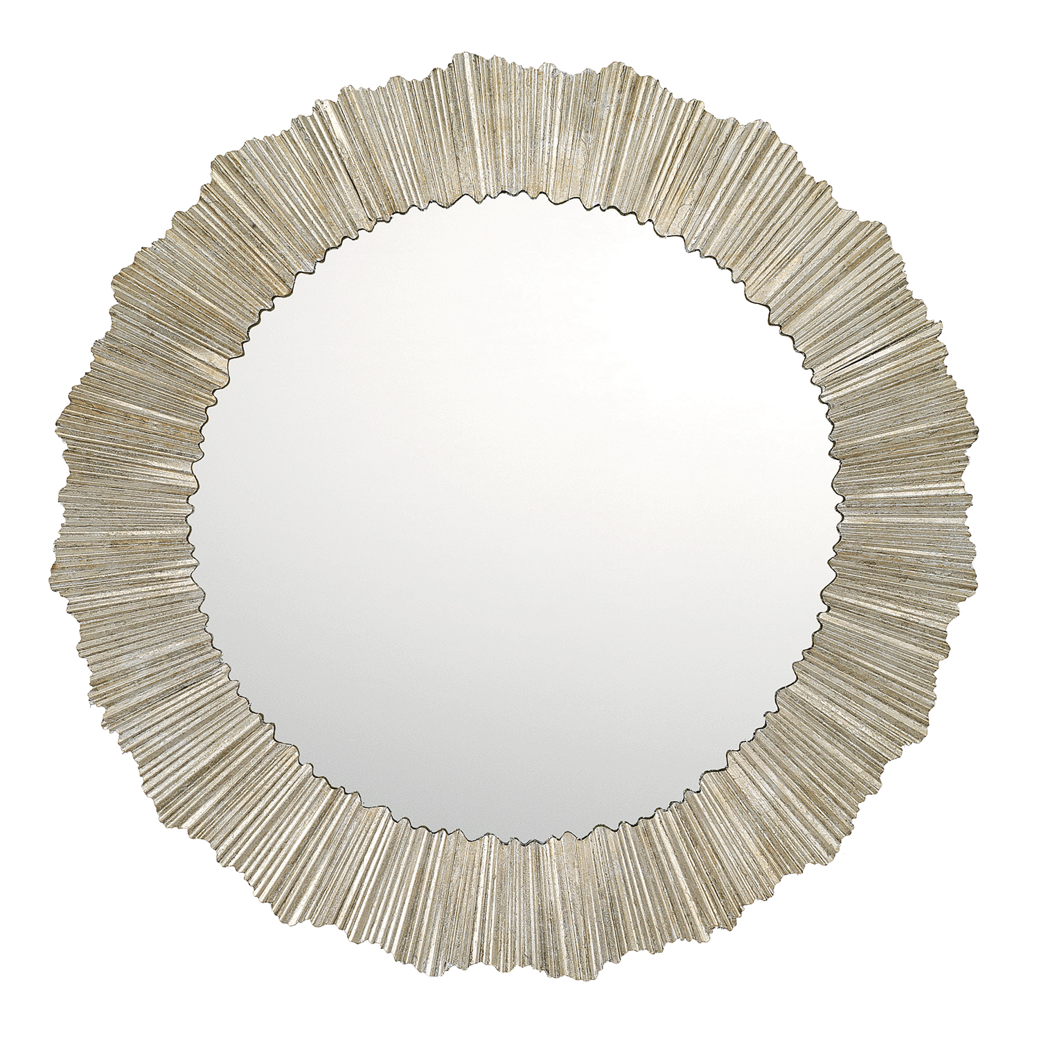 Decorative Mirror from the Mirrors collection by Capital Lighting 713102MM