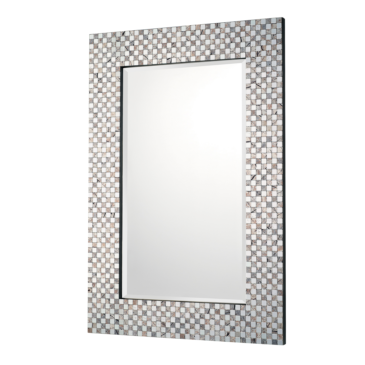 Decorative Mirror from the Mirrors collection by Capital Lighting 716801MM