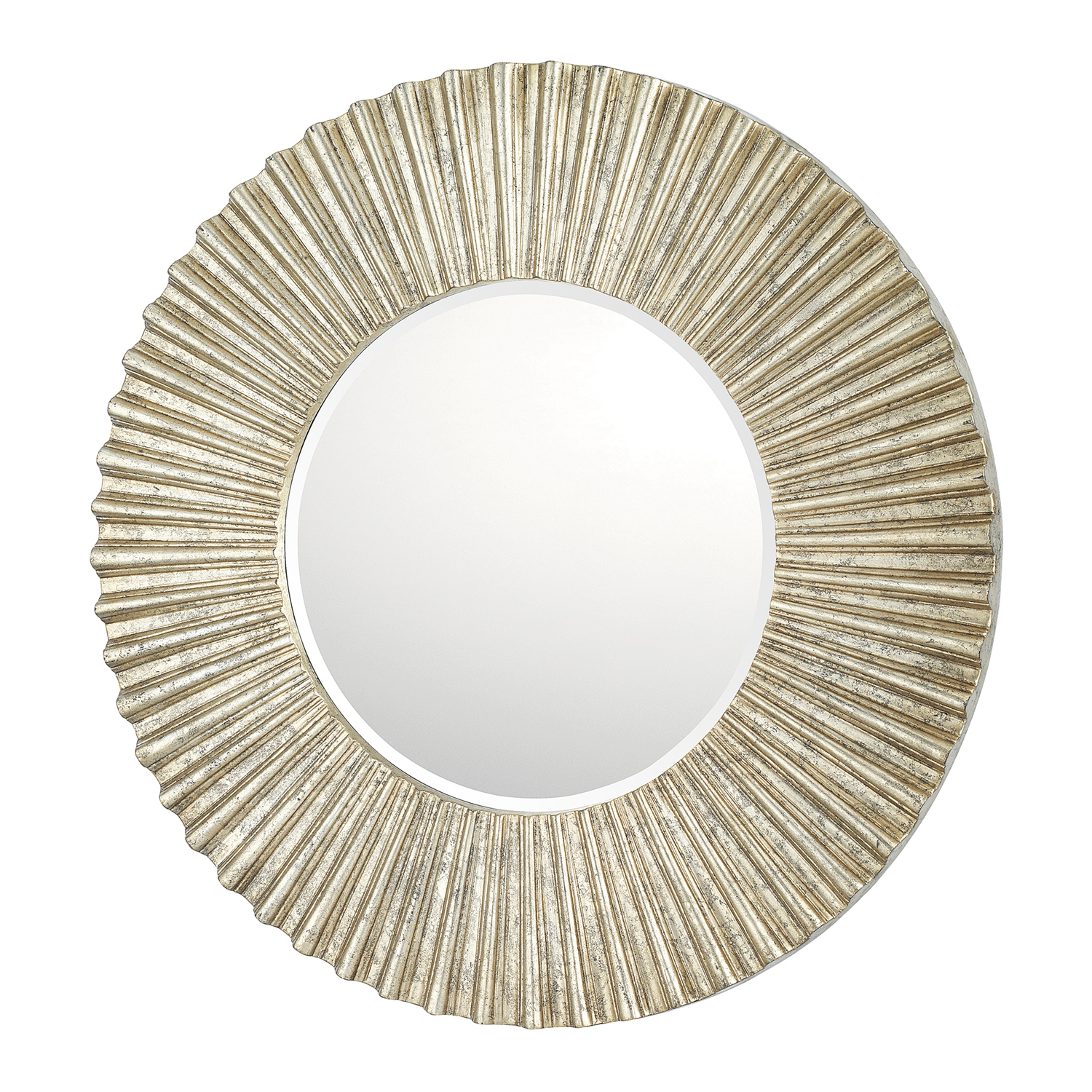 Decorative Mirror from the Mirrors collection by Capital Lighting 717101MM