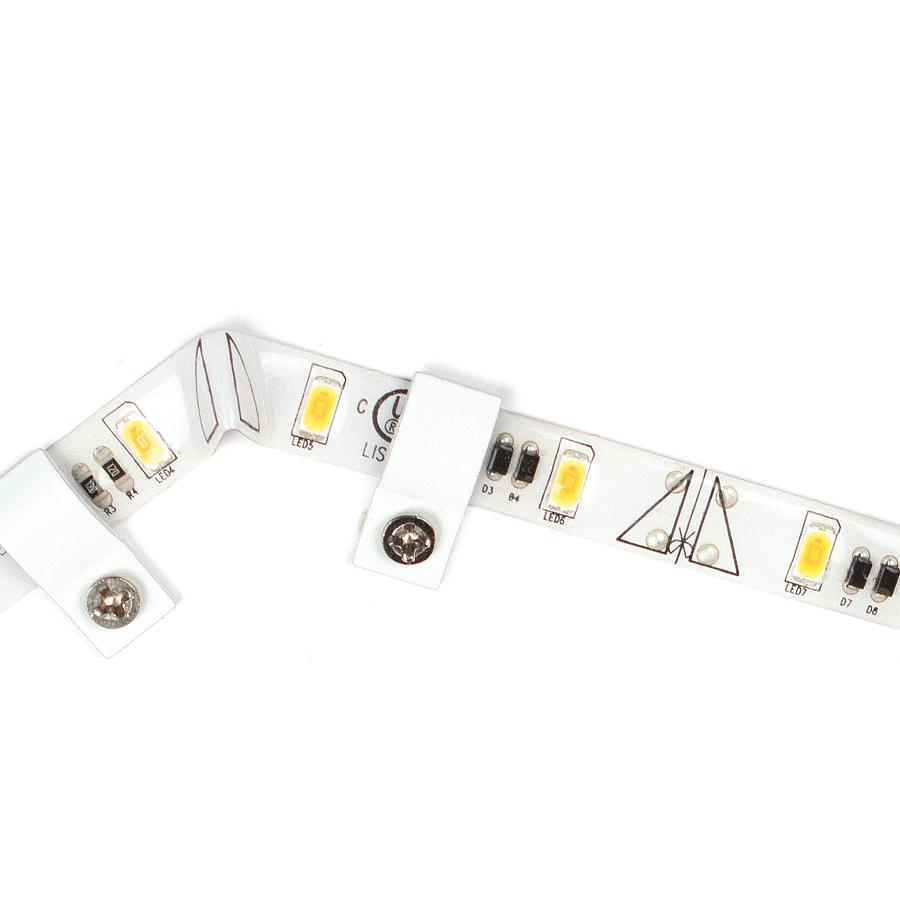 Lighting Fixtures Indoor Lighting Indoor Strip Amp Tape