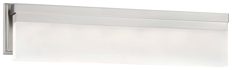 P5723-084-L KOVACS SKINNY LED BATH BAR