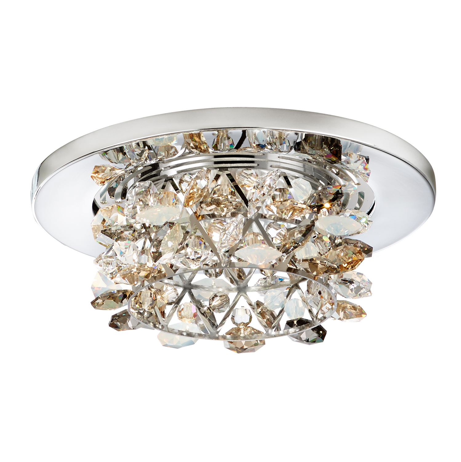 recessed lighting ceiling lights at yale appliance and lighting in
