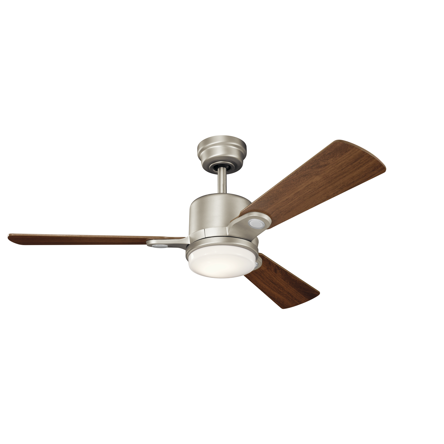 48 inchCeiling Fan from the Celino collection by Kichler 300304NI