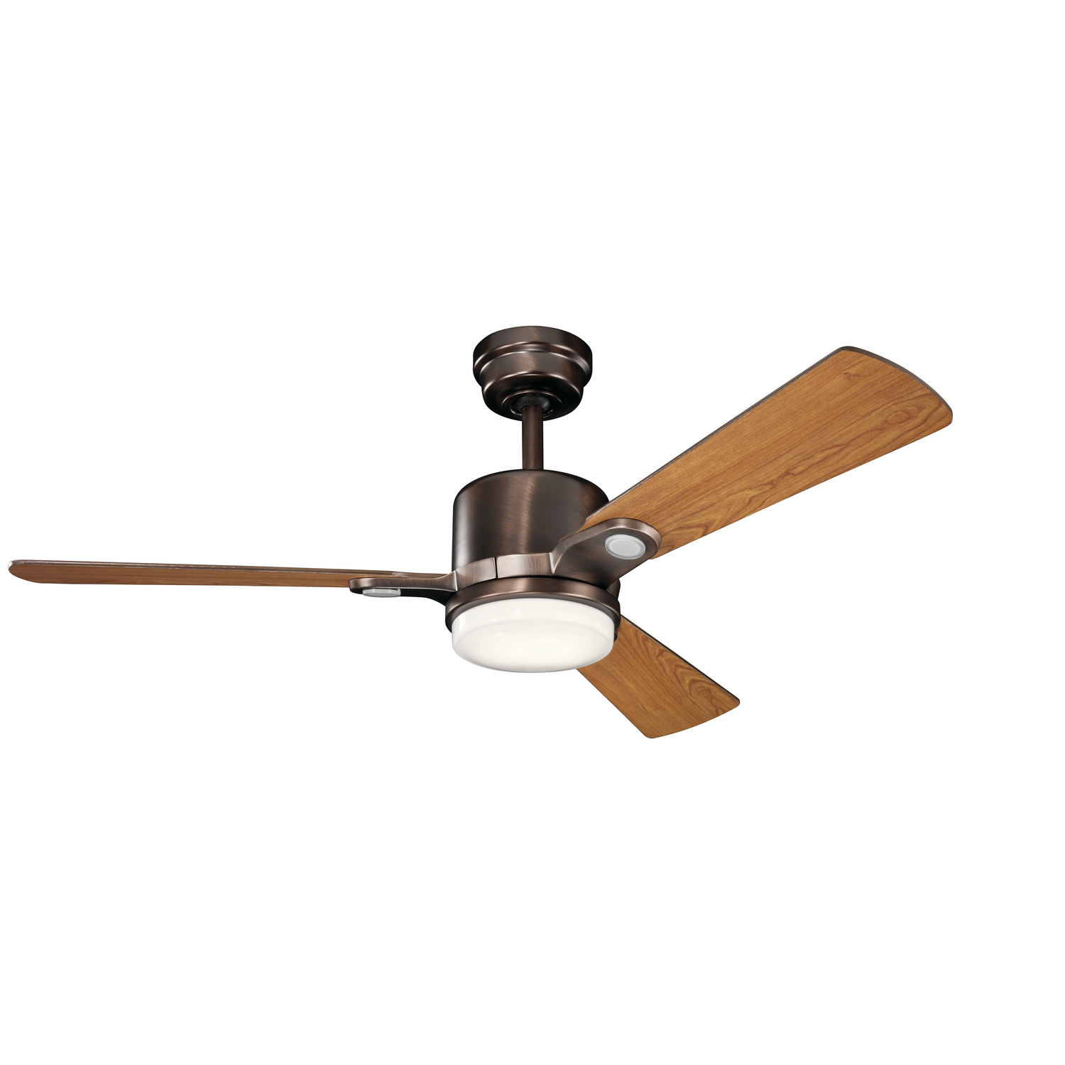 48 inchCeiling Fan from the Celino collection by Kichler 300304OBB