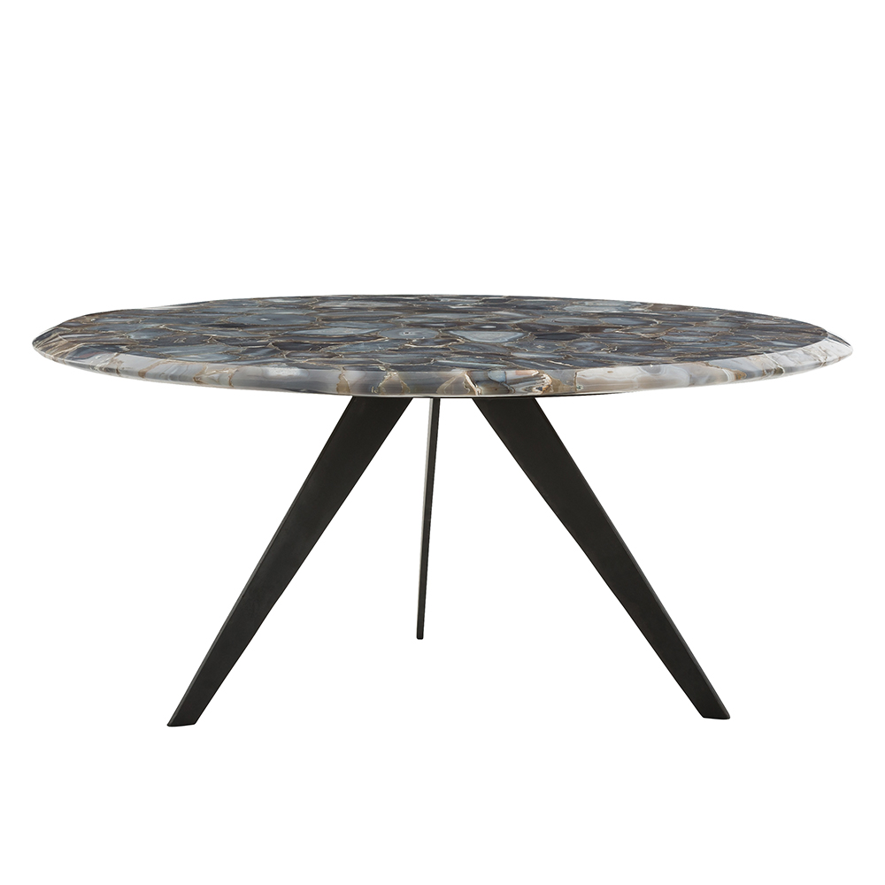 Cocktail Table from the Essex collection by Arteriors 2689