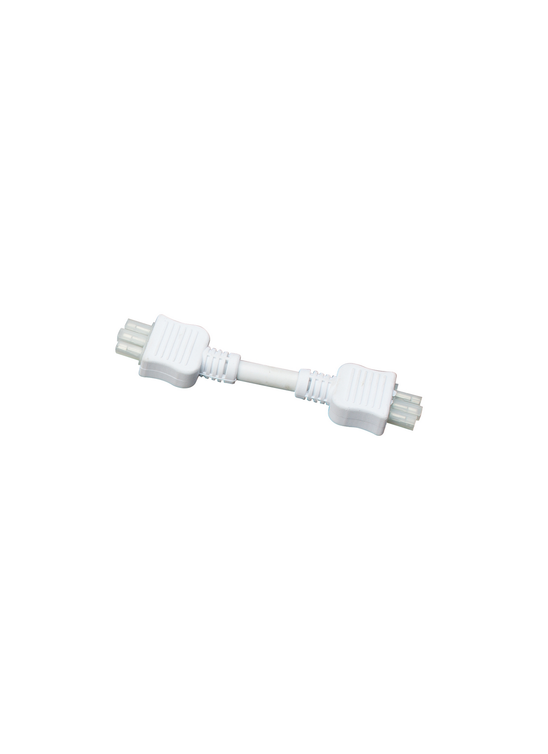 Connector Cord from the Connectors and Accessories collection by Seagull 95220S 15