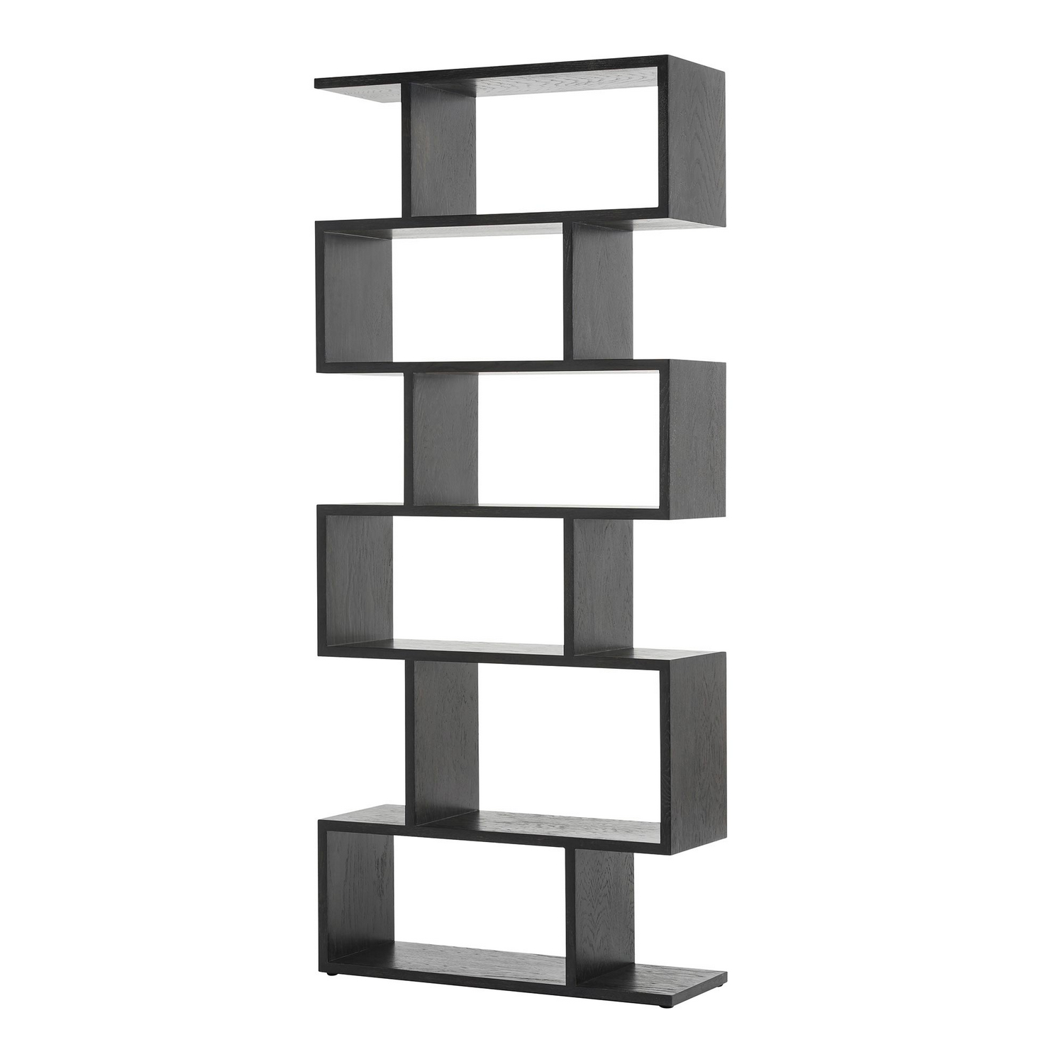 Bookshelf from the Horner collection by Arteriors 5500