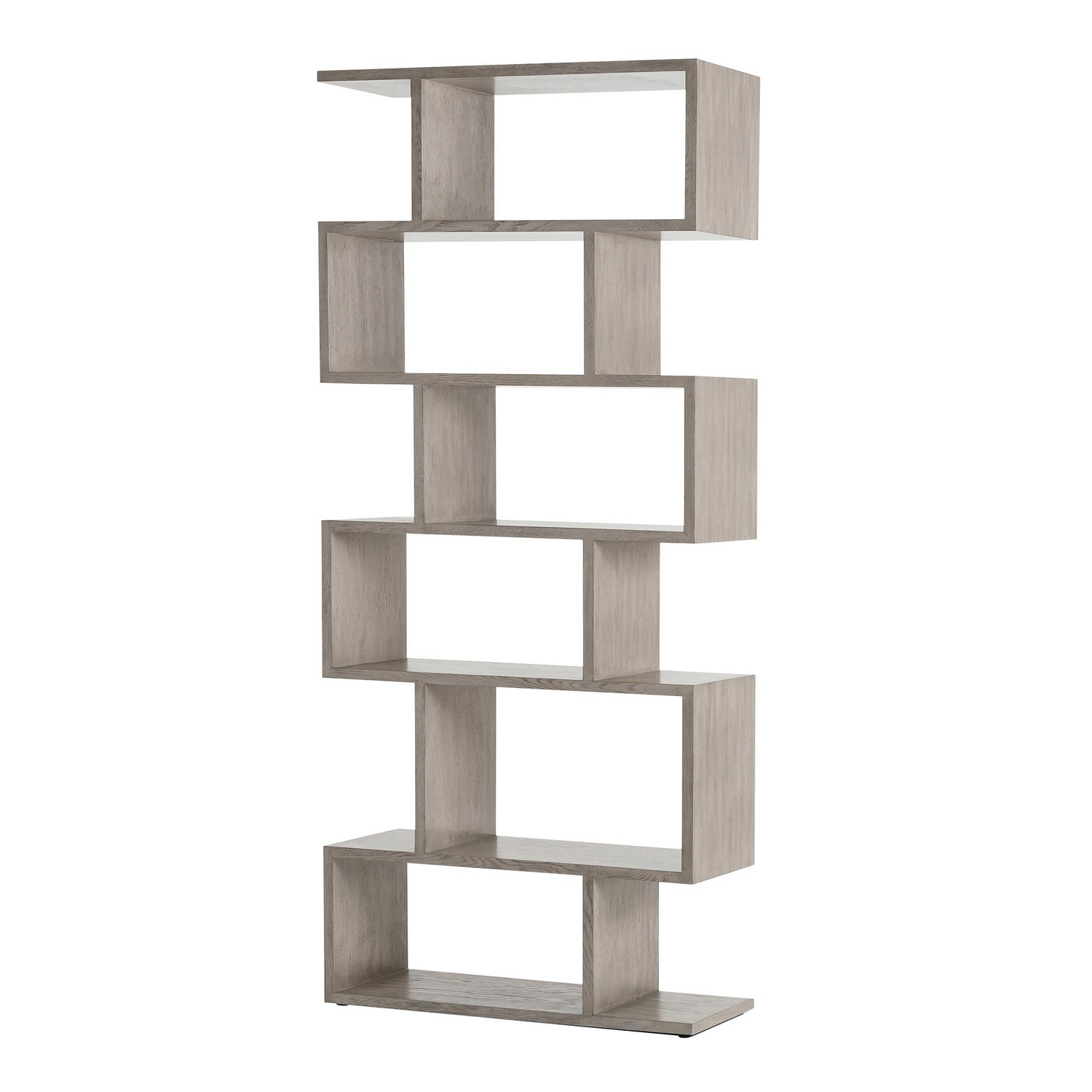 Bookshelf from the Horner collection by Arteriors 5501