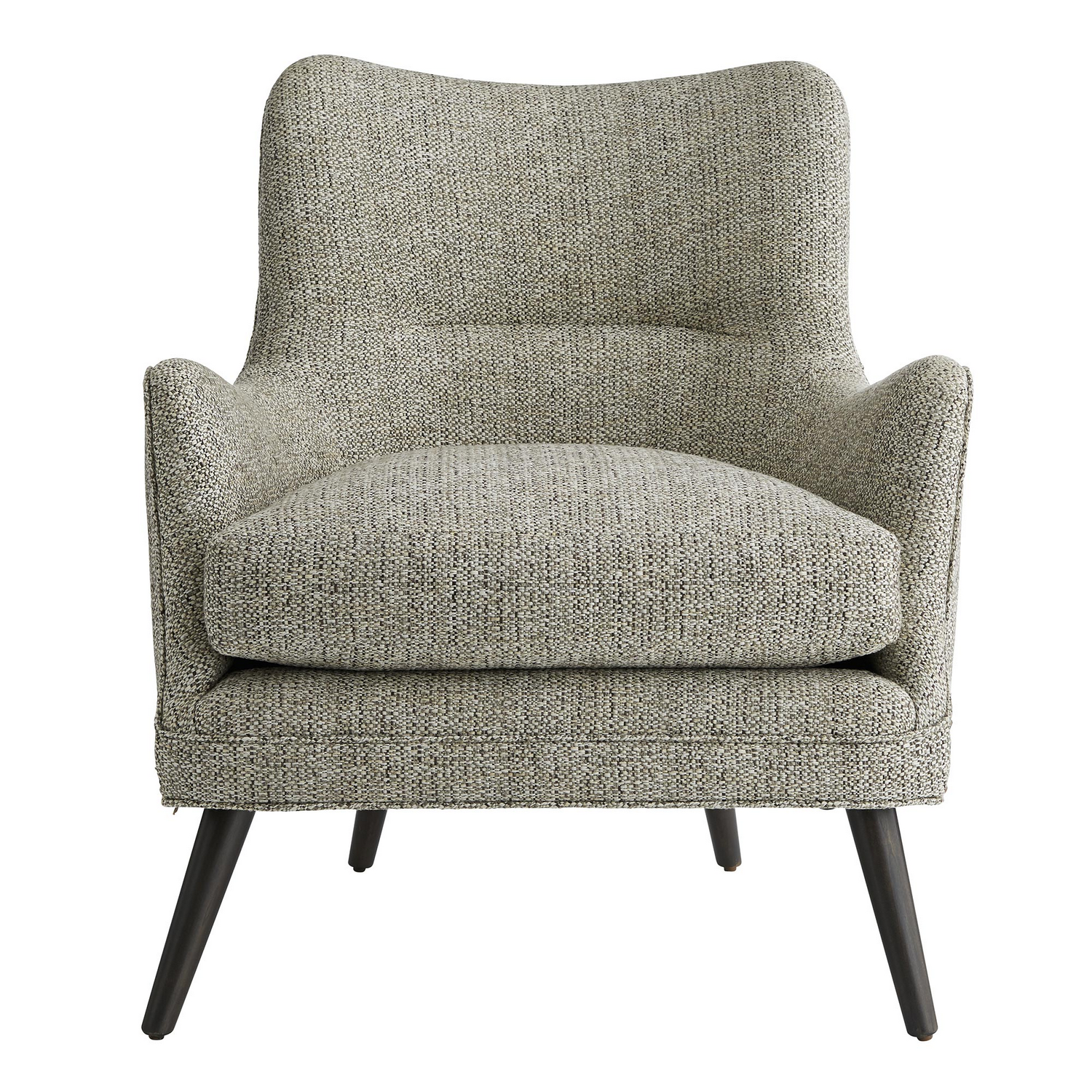 Chair by Arteriors 8014