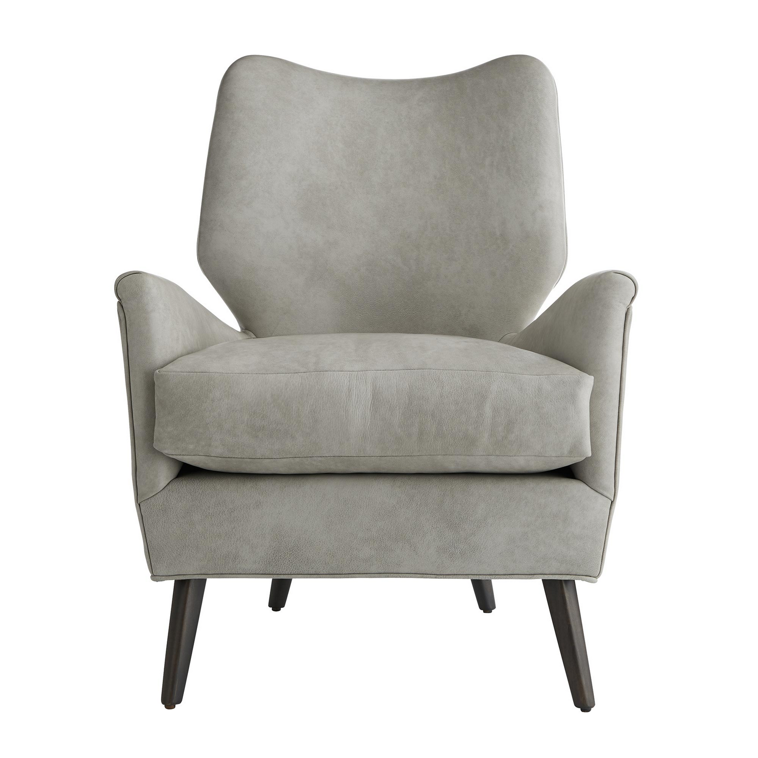 Chair by Arteriors 8019