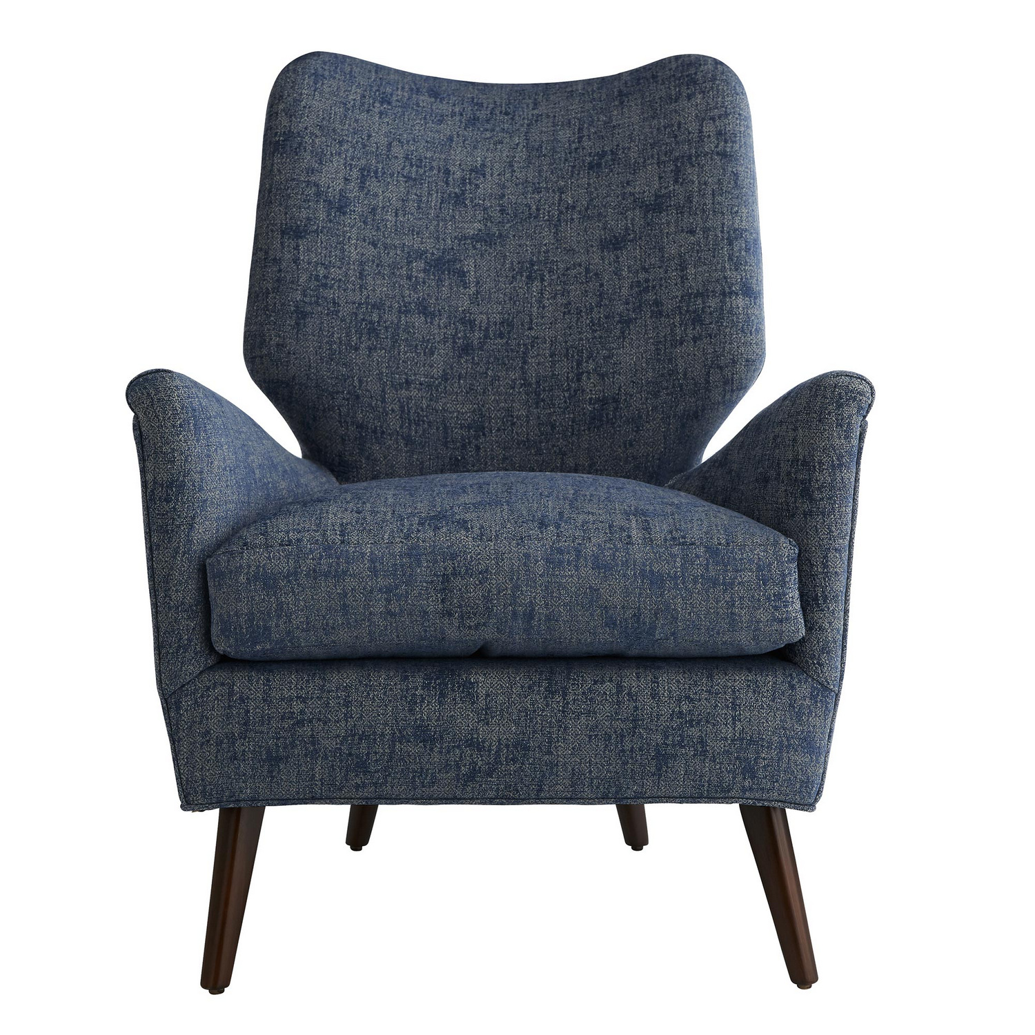 Chair by Arteriors 8020