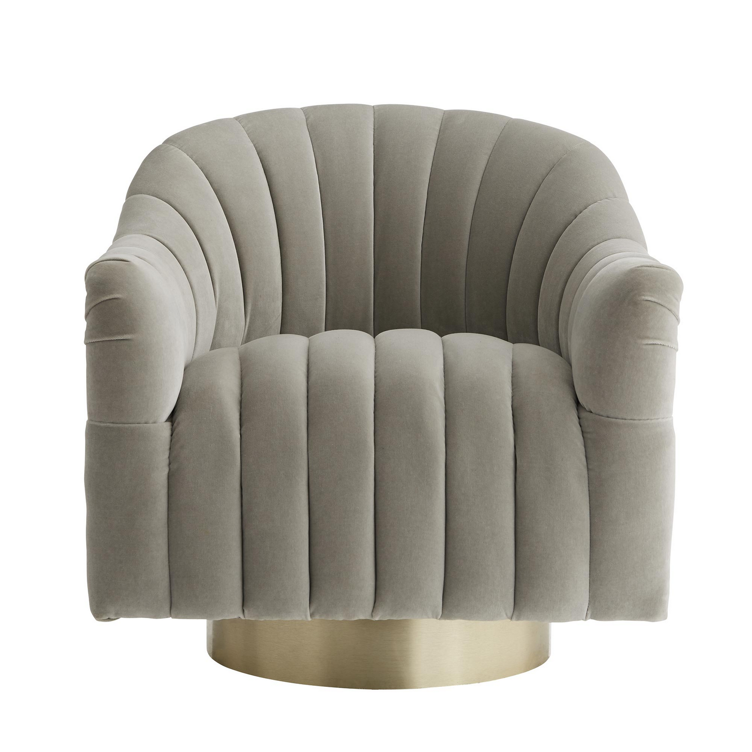 Chair by Arteriors 8035