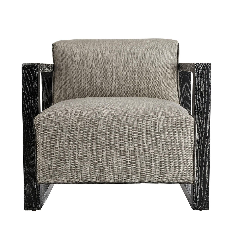 Chair by Arteriors DJ8070