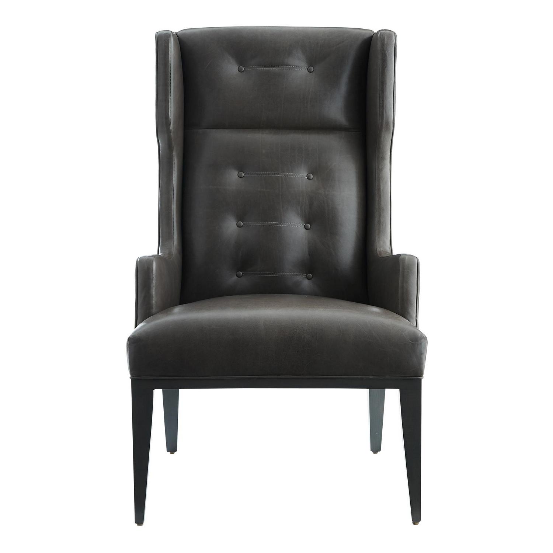 Chair by Arteriors DJ8083