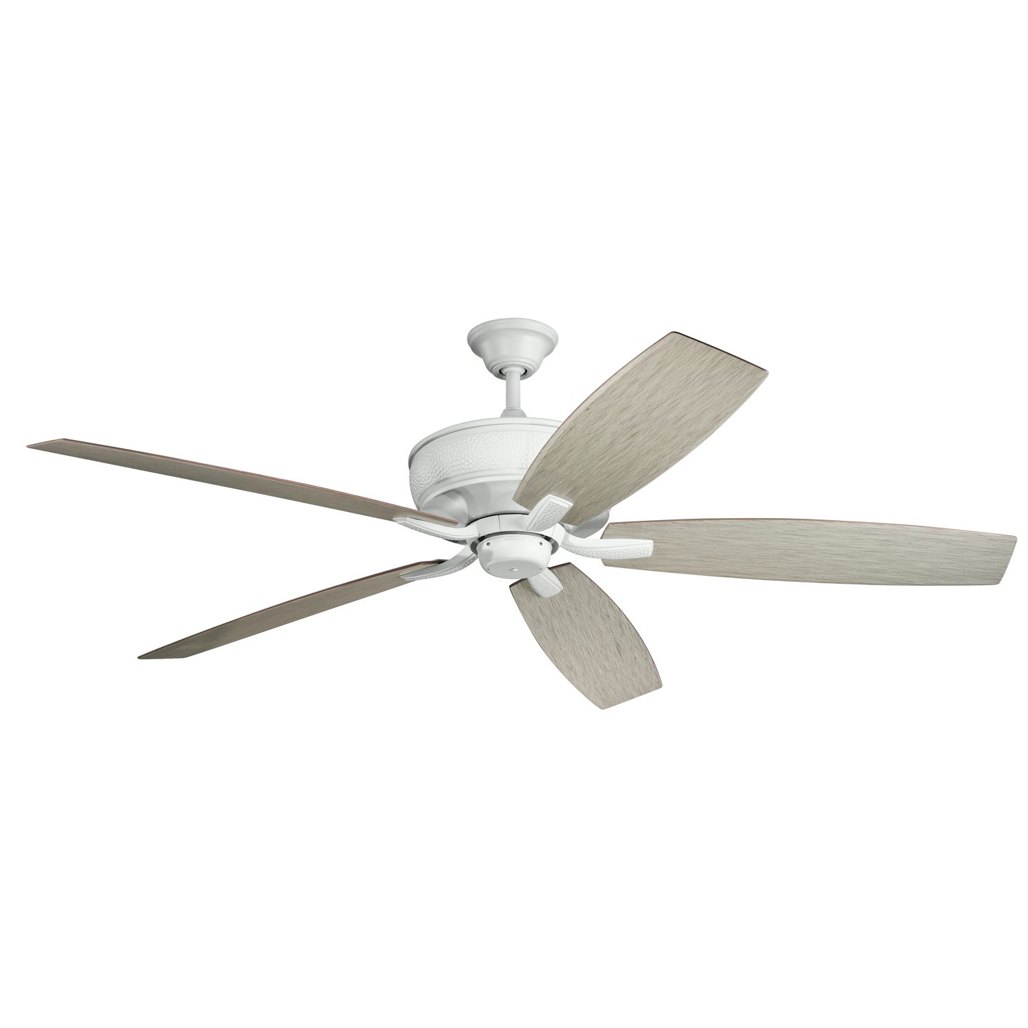 in ceiling fan persian shown finish white patio quorum cfm marsden inch international item blade