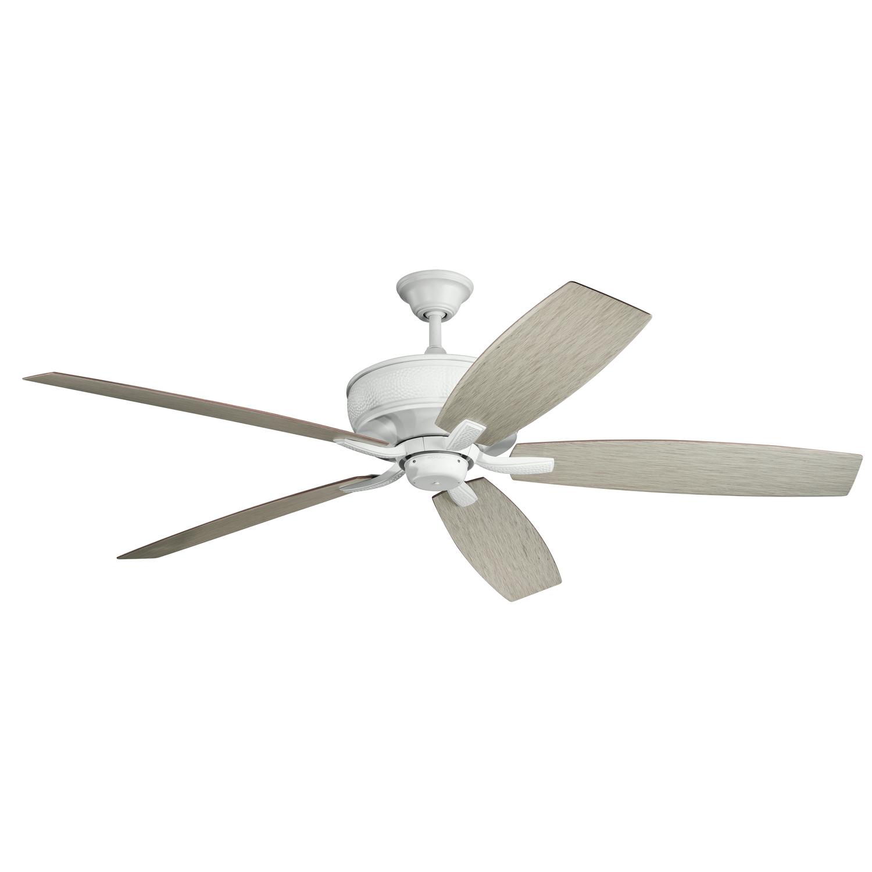 70 Ceiling Fan