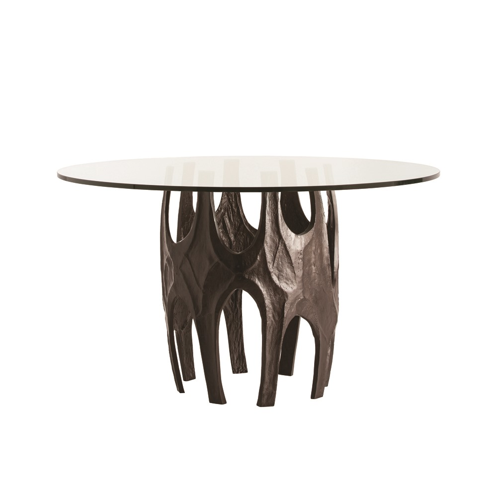 Dining Table from the Naomi collection by Arteriors 4051 54