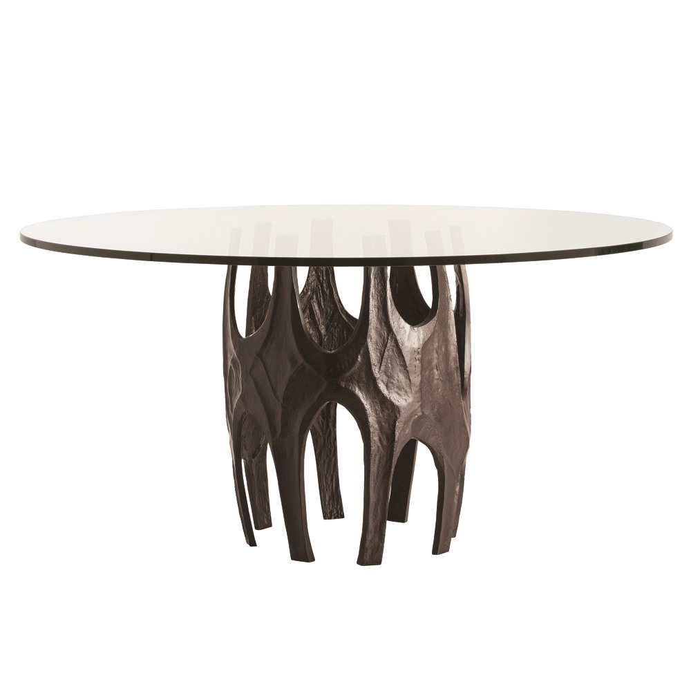 Dining Table by Arteriors 4051 60