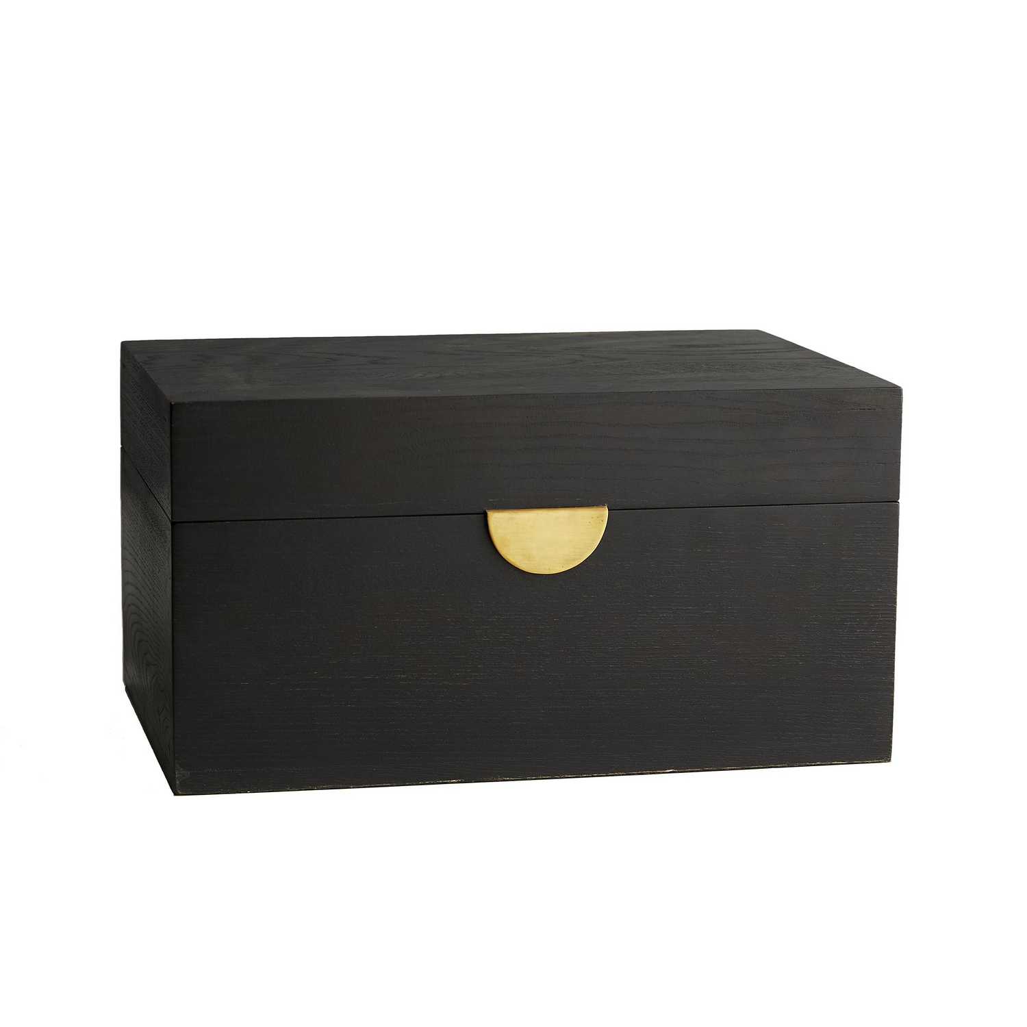 Box by Arteriors 6879