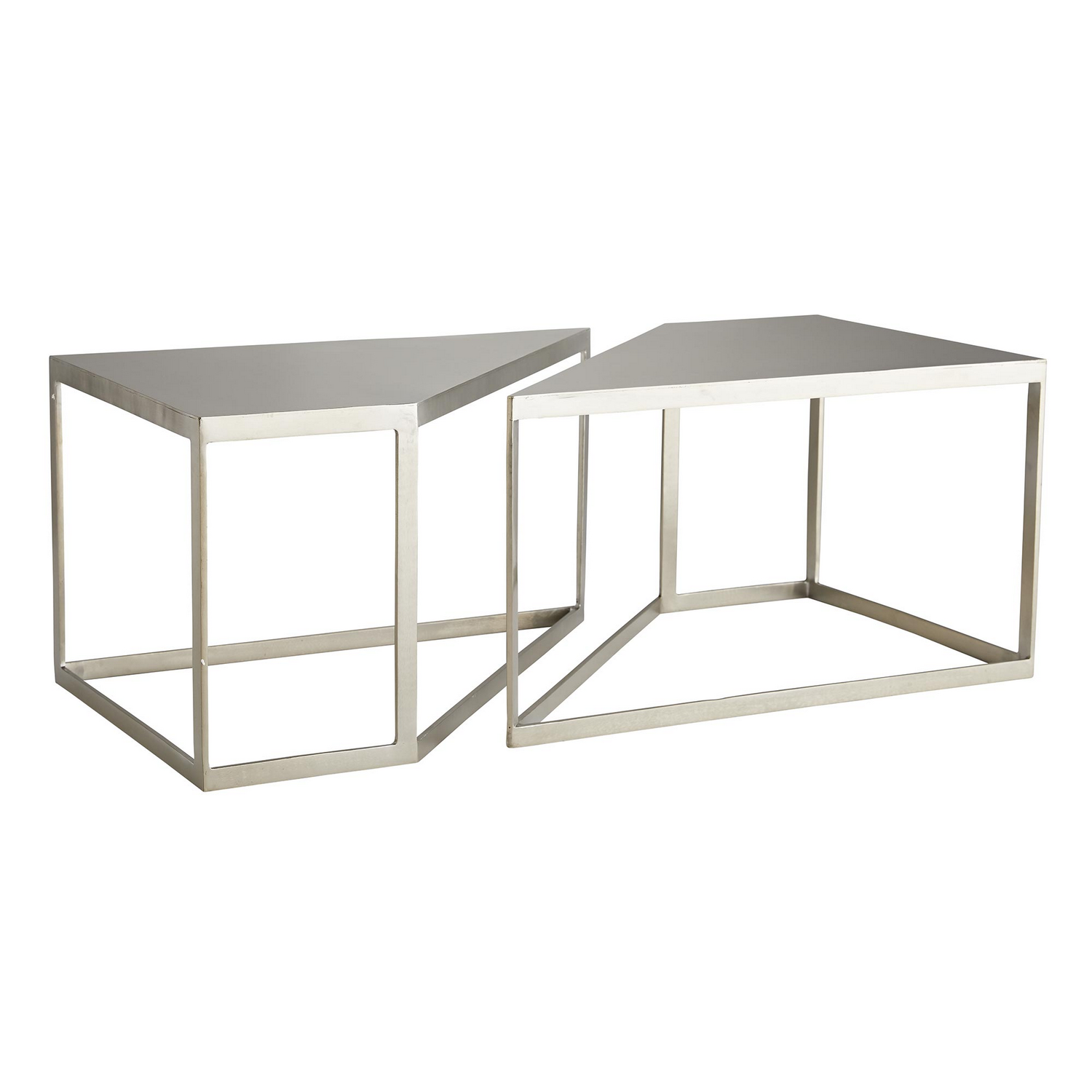 Cocktail Tables Set of 2 by Arteriors 6908