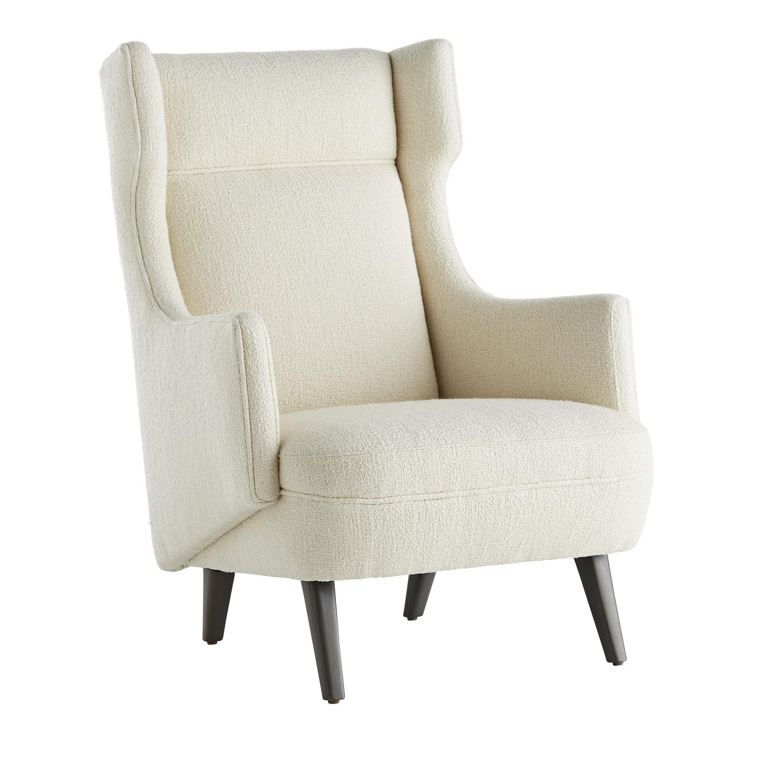 Chair by Arteriors 8090