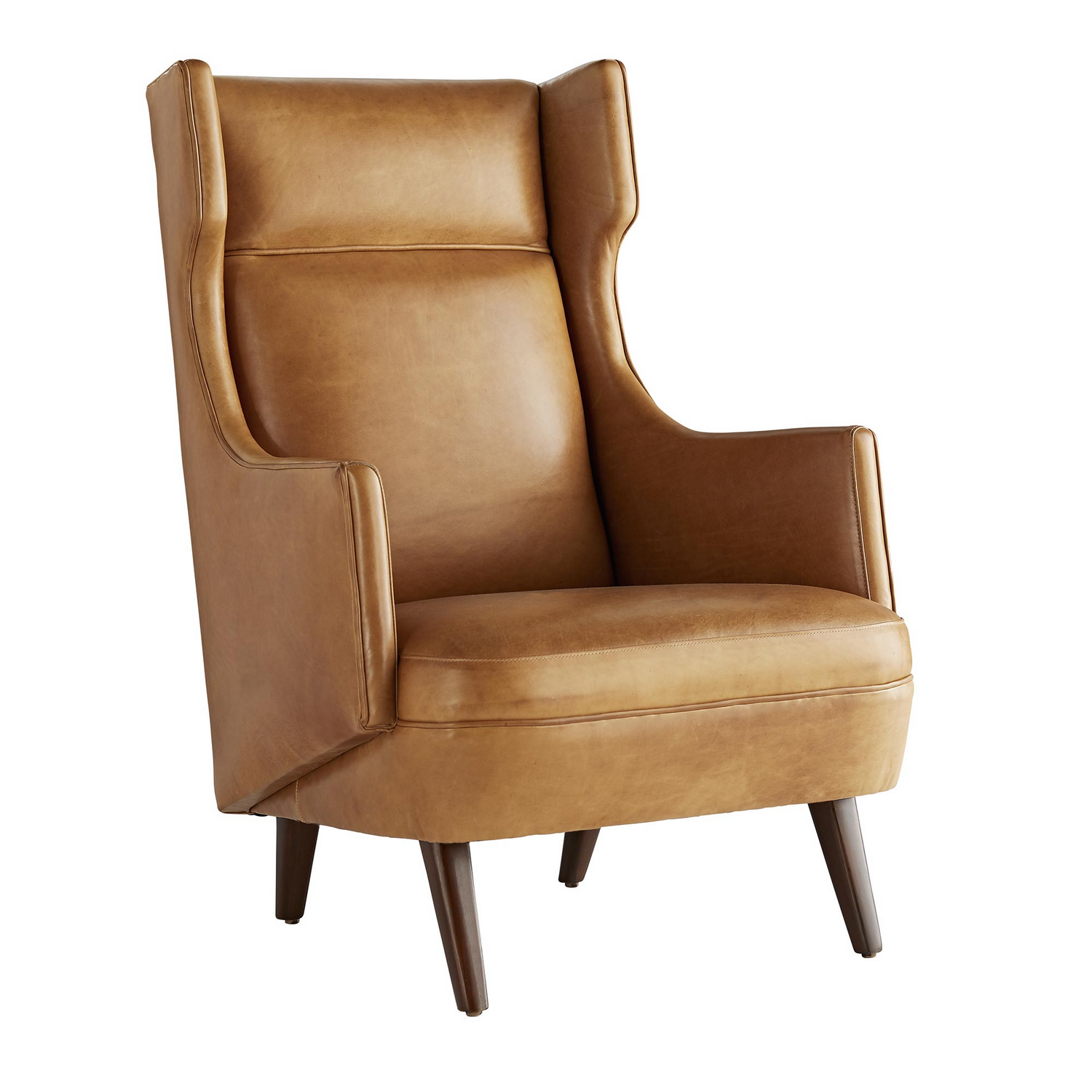 Chair by Arteriors 8091