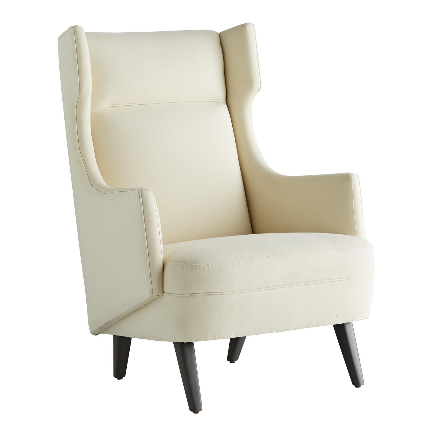 Chair by Arteriors 8092
