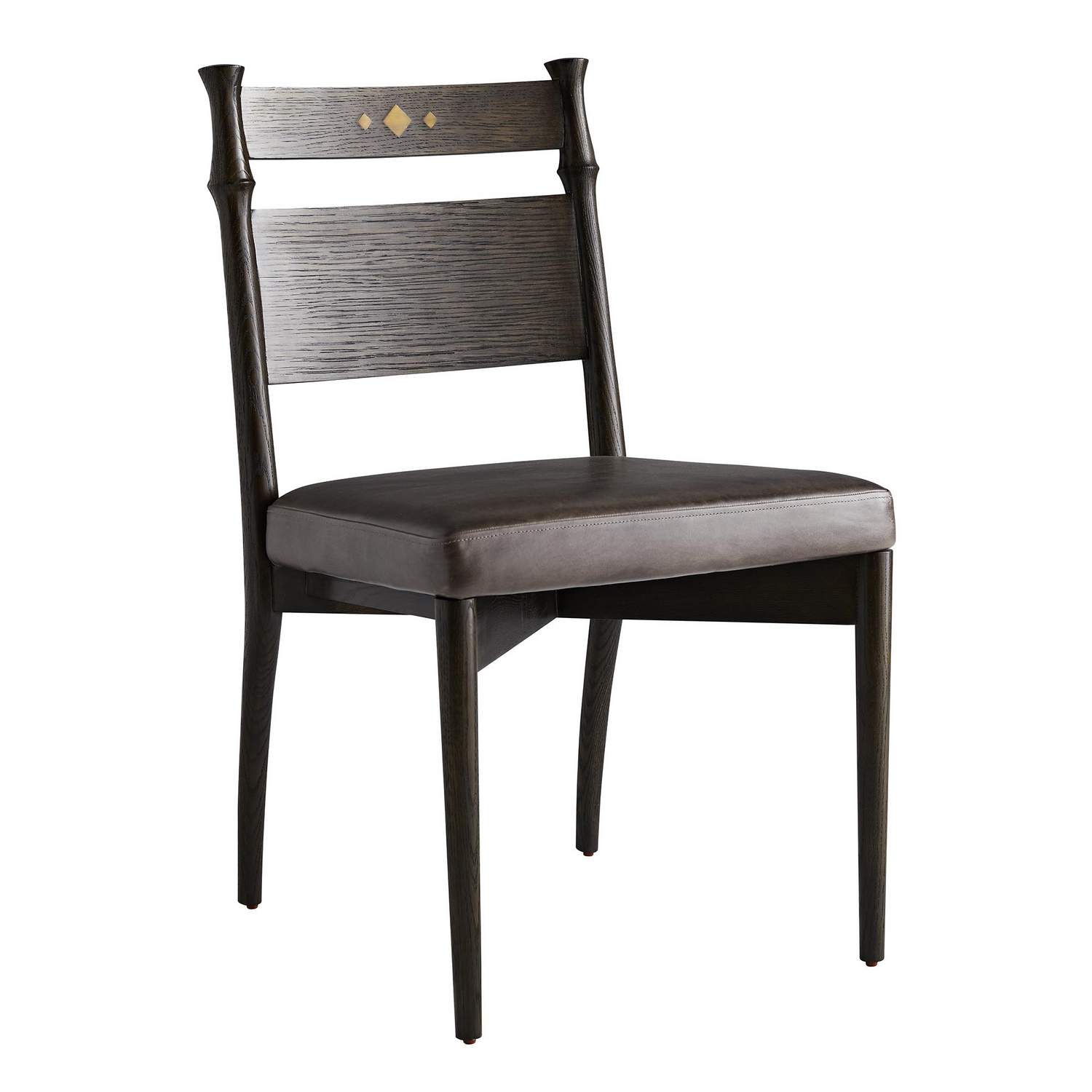 Chair by Arteriors 8093