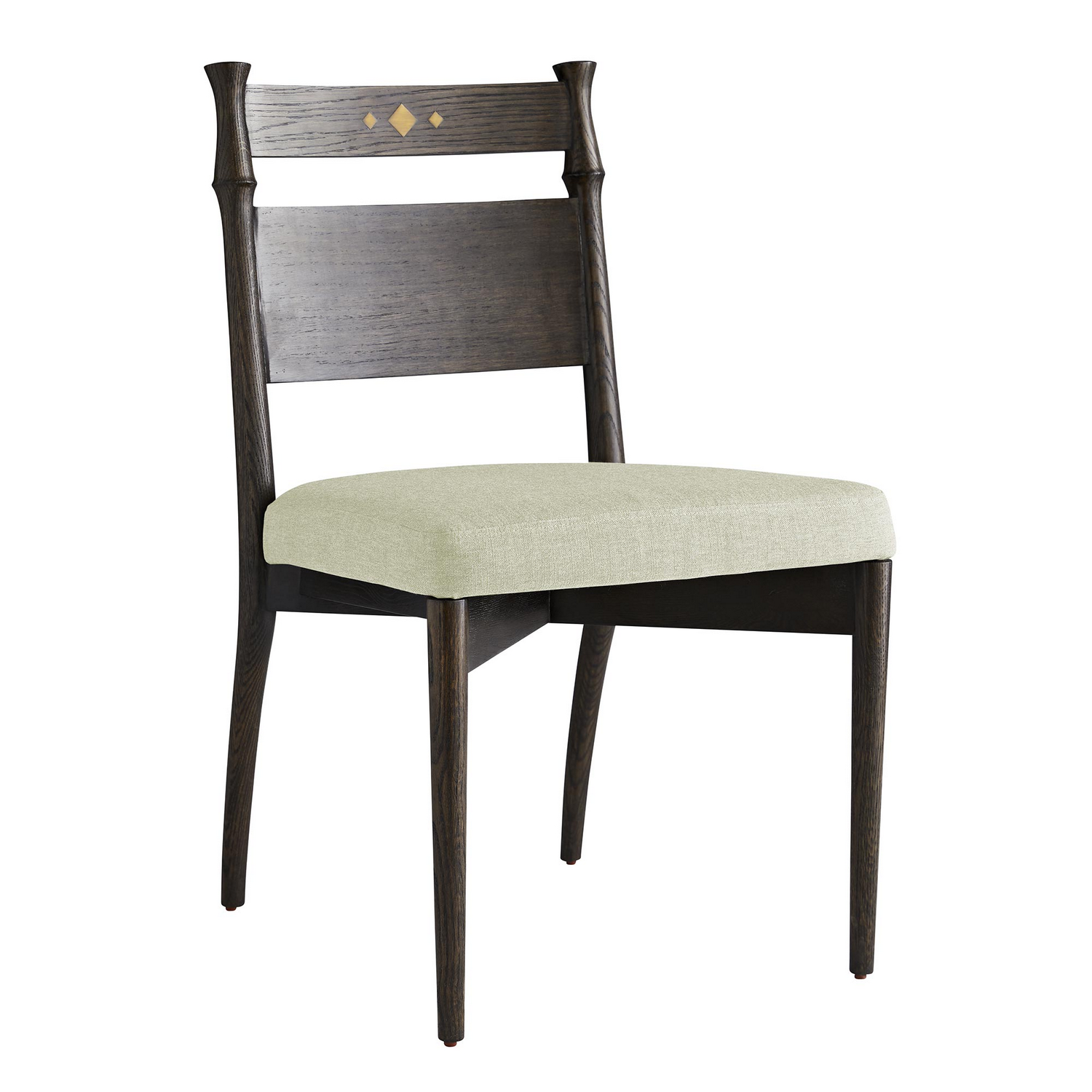 Chair by Arteriors 8094
