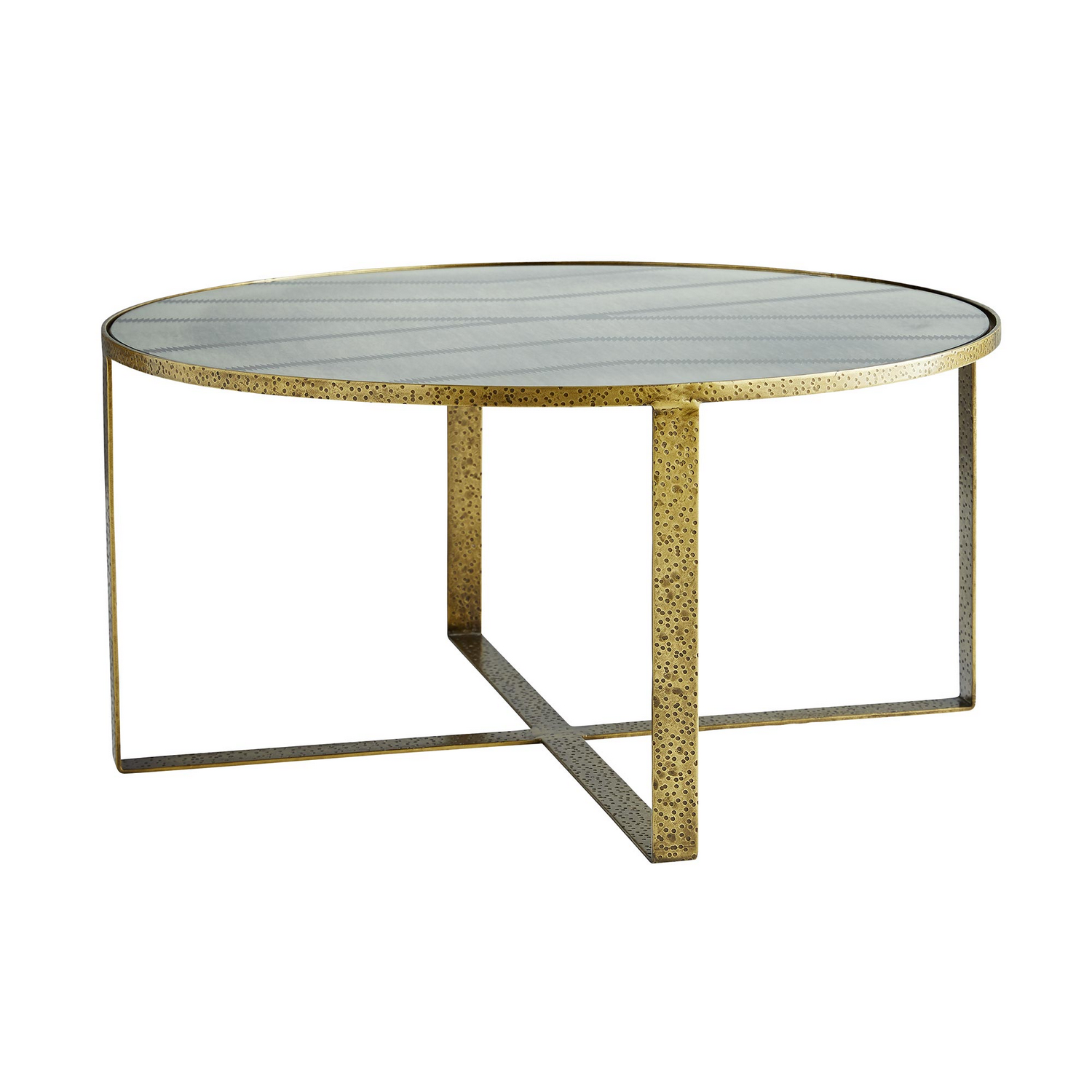 Cocktail Table by Arteriors DC2001