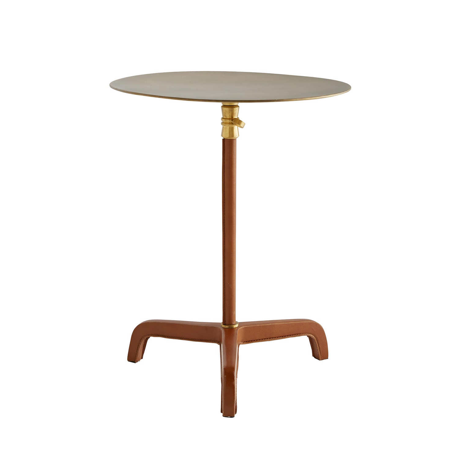 Accent Table by Arteriors DC2008