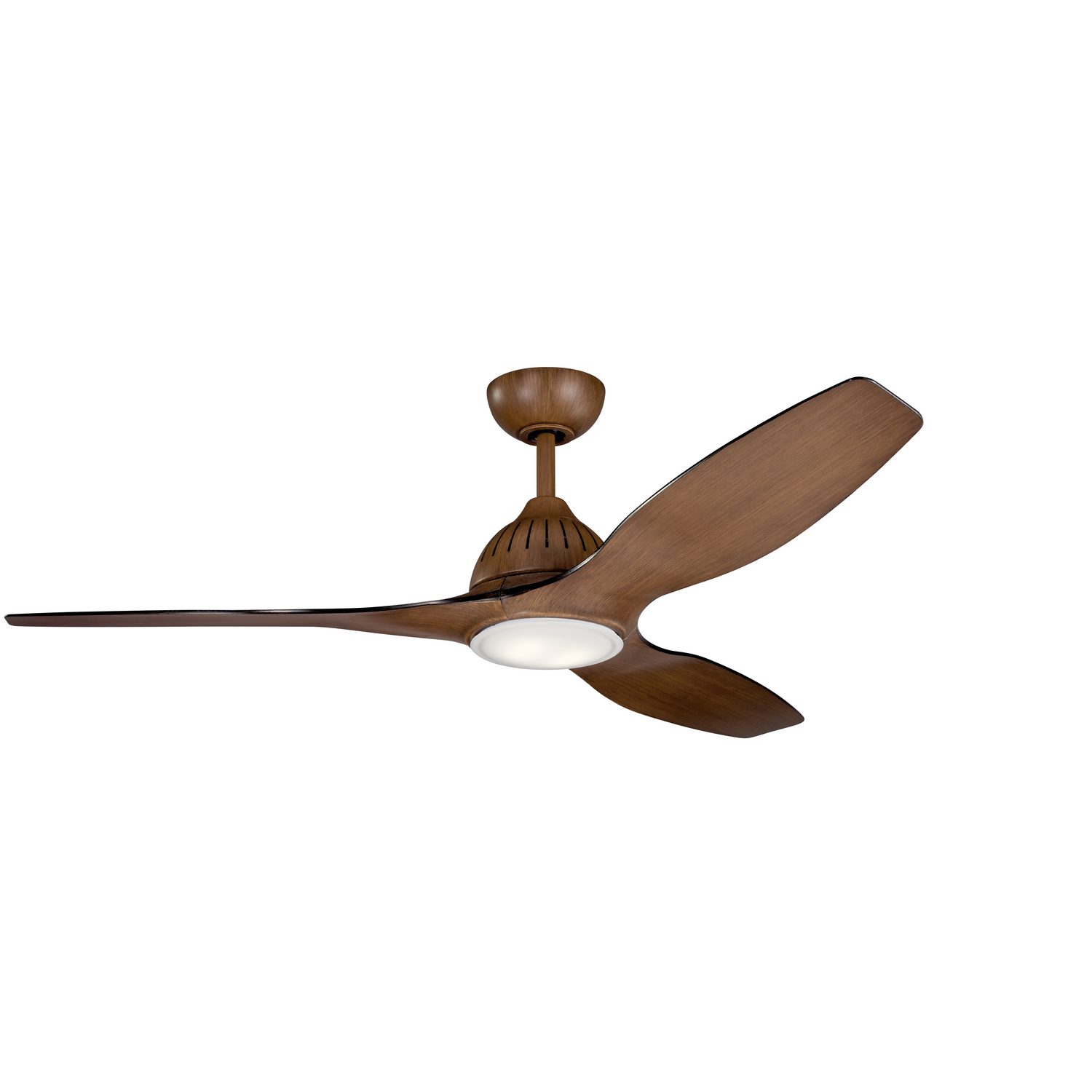 60 inchCeiling Fan from the Jace collection by Kichler 310360WN
