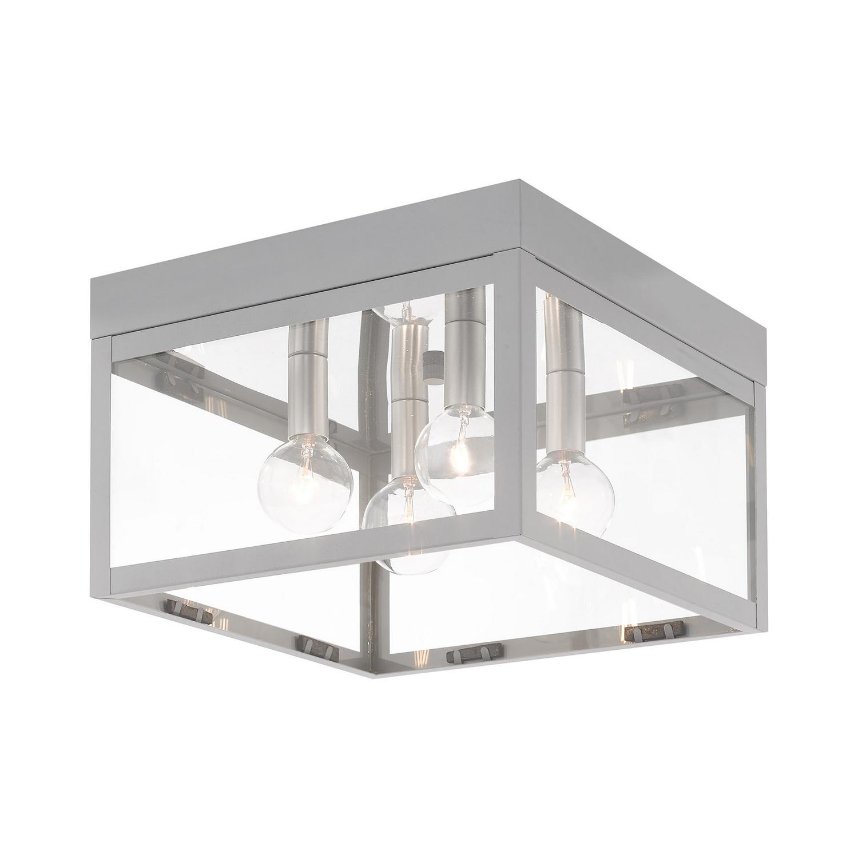 Ceiling | Mount | Light